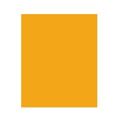 MoorHunt Mac OS